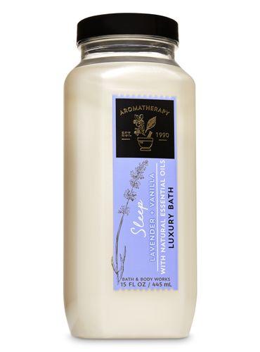 Burbujas-de-Baño---Lavender-Vanilla---Bath---Body-Works