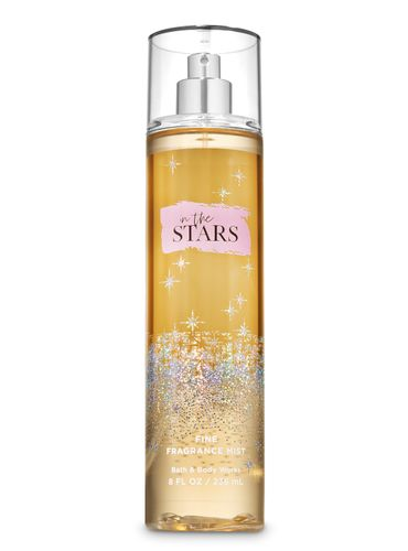 Fragancia-Corporal---In-The-Stars---Bath---Body-Works