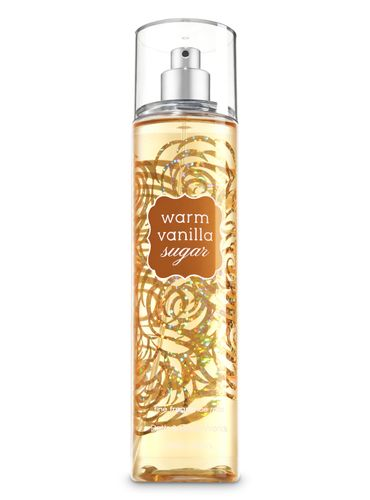 Fragancia-Corporal---Warm-Vanilla-Sugar---Bath---Body-Works