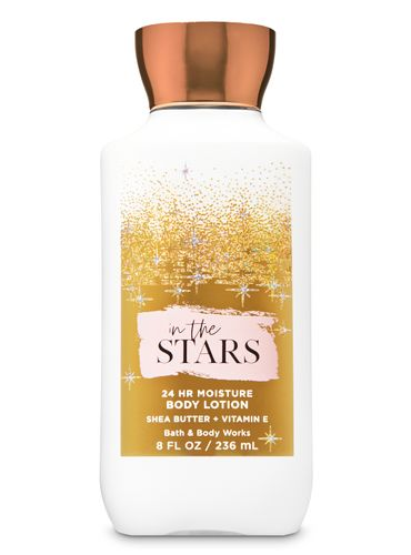 Crema-Liquida-Corporal---In-The-Stars---Bath---Body-Works