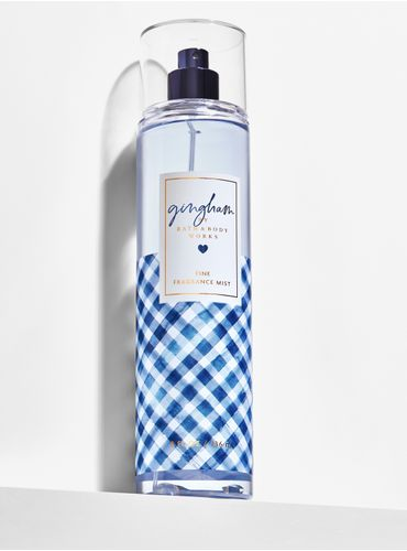 Fragancia-Corporal---Gingham---Bath---Body-Works