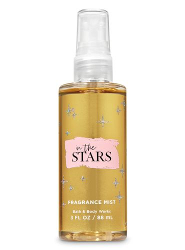 Fragancia-Corporal-Mini---In-The-Stars---Bath---Body-Works