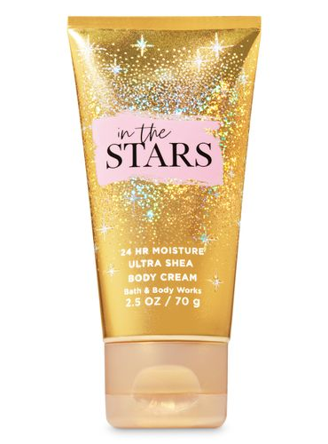 Crema-Corporal-Mini---In-The-Stars---Bath---Body-Works