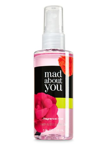Fragancia-Corporal-Mini---Mad-About-You---Bath---Body-Works