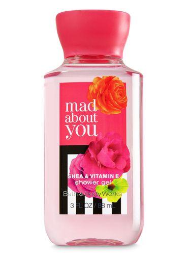 Gel-de-Ducha-Mini---Mad-About-You---Bath---Body-Works