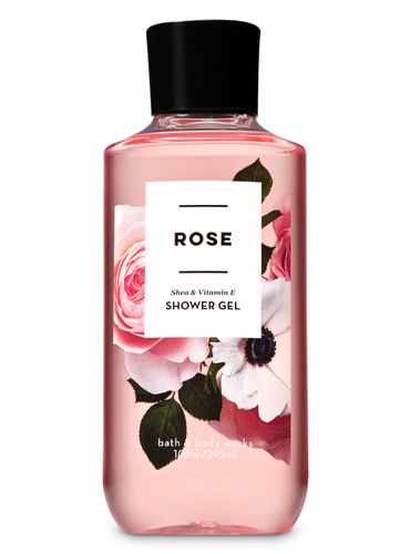 Gel-de-Ducha---Rose---Bath---Body-Works