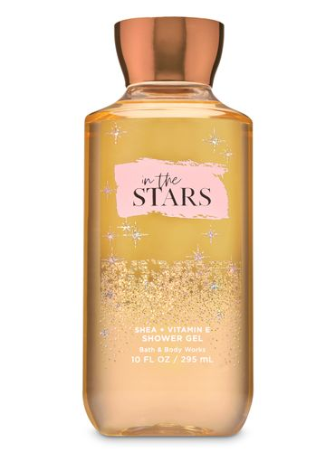 Gel-de-Ducha---In-The-Stars---Bath---Body-Works