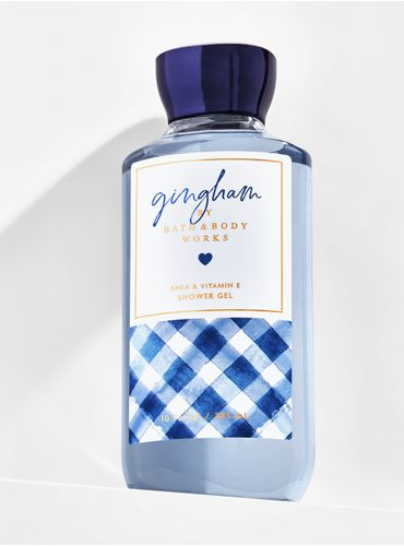 Gel-de-Ducha---Gingham---Bath---Body-Works