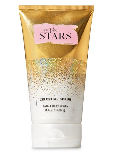 Exfoliante---In-The-Stars---Bath---Body-Works