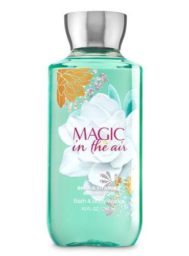 Gel-de-Ducha---Magic-in-the-Air---Bath---Body-Works
