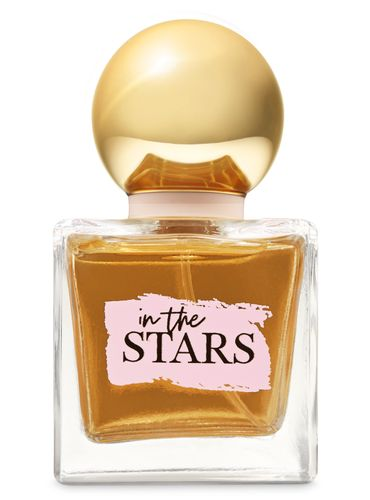Mini-Eau-de-Parfume---In-The-Stars---Bath---Body-Works