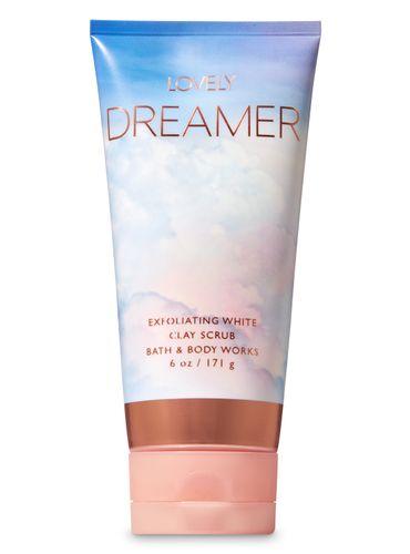 Exfoliante---Lovely-Dreamer---Bath---Body-Works