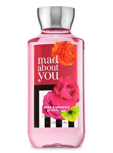Gel-de-Ducha---Mad-About-You---Bath---Body-Works