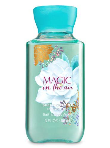 Gel-de-Ducha-Mini---Magic-in-the-Air---Bath---Body-Works
