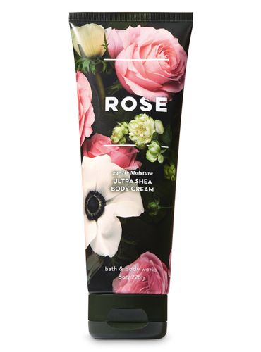 Crema-Corporal---Rose---Bath---Body-Works