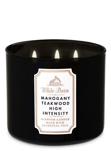 Vela-Grande---Mahogany-Teakwood-Extreme---Bath---Body-Works