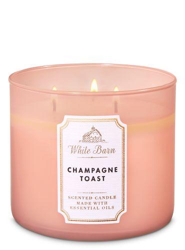 Vela-Grande---Champagne-Toast---Bath---Body-Works