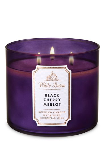 Vela-Grande---Black-Cherry-Merlot---Bath---Body-Works
