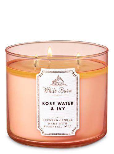 Vela-Grande---Rosewater-and-Ivy---Bath---Body-Works