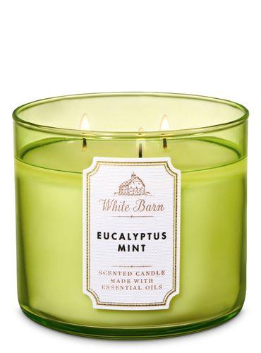 Vela-Grande---Eucalyptus-Mint---Bath---Body-Works