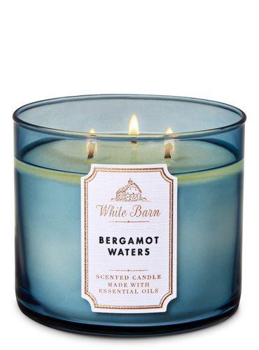 Vela-Grande---Bergamot-Waters---Bath---Body-Works