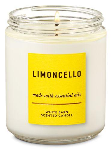 Vela-Mediana---Sugared-Lemonzest---Bath---Body-Works