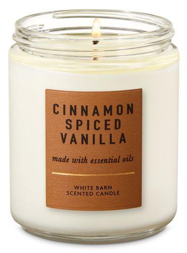 Vela-Mediana---Cinnamon-Spiced-Vanilla---Bath---Body-Works
