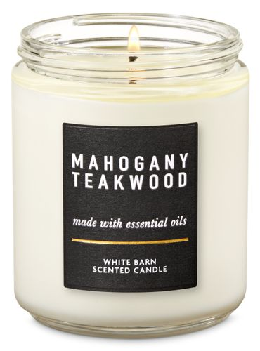 Vela-Mediana---Mahogany-Teakwood---Bath---Body-Works