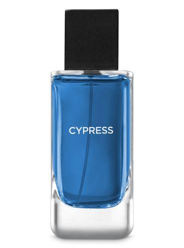 Colonia---Cypress---Bath---Body-Works