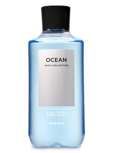 Gel-de-Ducha---Ocean---Bath---Body-Works