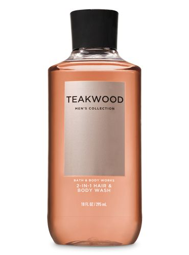 Gel-de-Ducha---Teakwood---Bath---Body-Works