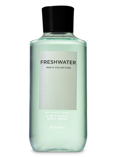 Gel-de-Ducha---Freshwater---Bath---Body-Works