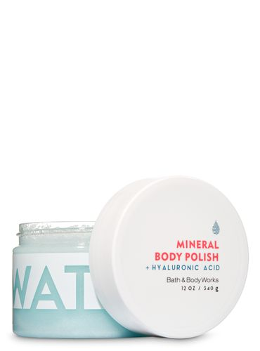 Exfoliante---Water---Bath---Body-Works