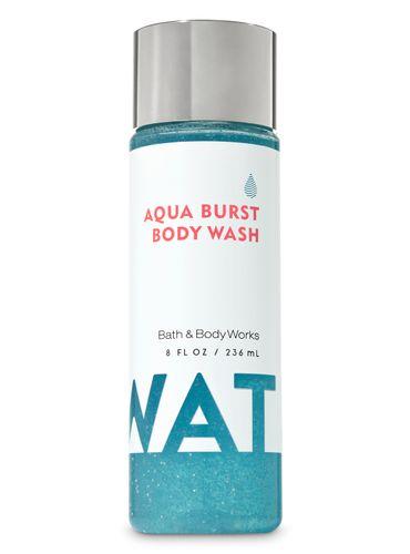 Gel-de-Ducha---Water---Bath---Body-Works