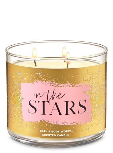Vela-Grande---IN-THE-STARS---Bath---Body-Works
