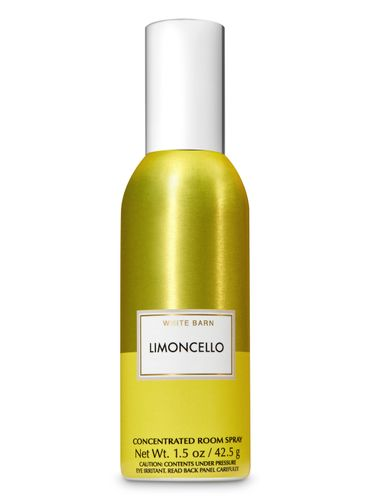 Aromatizante-en-Spray---LIMONCELLO---Bath---Body-Works