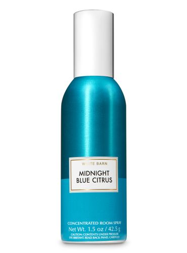 Aromatizante-en-Spray---MIDNIGHT-BLUE-CITRUS---Bath---Body-Works