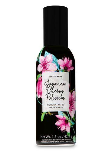 Aromatizante-en-Spray---JAPANESE-CHERRY-BLOSSOM---Bath---Body-Works
