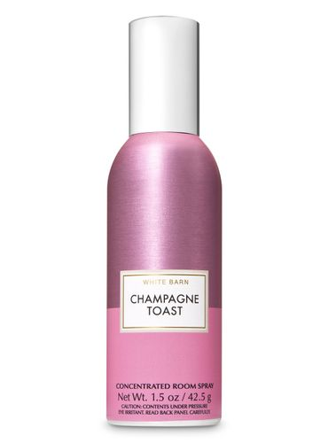 Aromatizante-en-Spray---CHAMPAGNE-TOAST---Bath---Body-Works