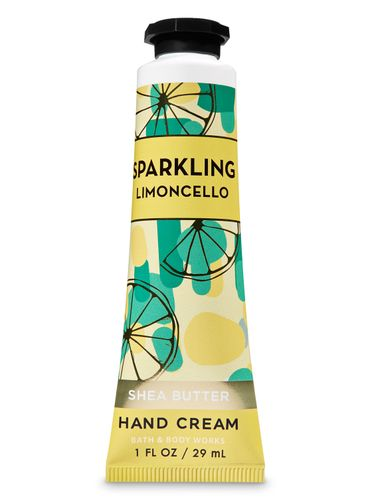 Crema-para-Manos---SPARKLING-LIMONCELLO---Bath---Body-Works