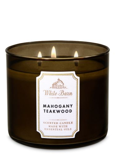 Vela-Grande---MAHOGANY-TEAKWOOD---Bath---Body-Works