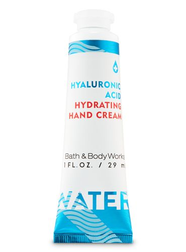 Crema-para-Manos---HYALURONIC-ACID---Bath---Body-Works