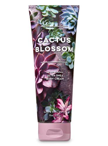 Cactus-Blossom---Crema-Corporal---Bath---Body-Works
