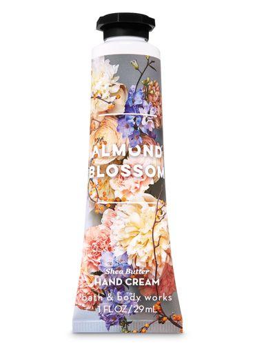 Apple-Blossom-Sas---Crema-para-Manos---Bath---Body-Works