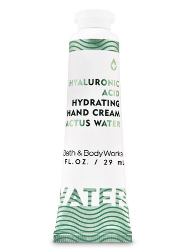 Cactus-Water---Crema-para-Manos---Bath---Body-Works