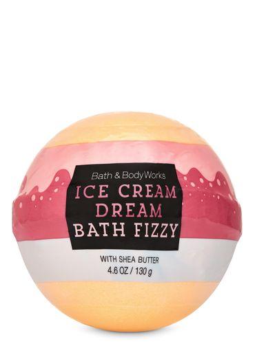Ice-Cream-Dream---Bomba-de-Tina---Bath---Body-Works
