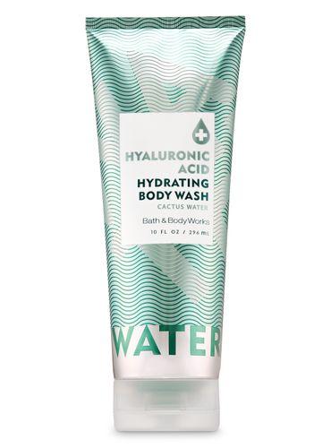 Cactus-Water---Gel-de-Ducha-Cremoso---Bath---Body-Works