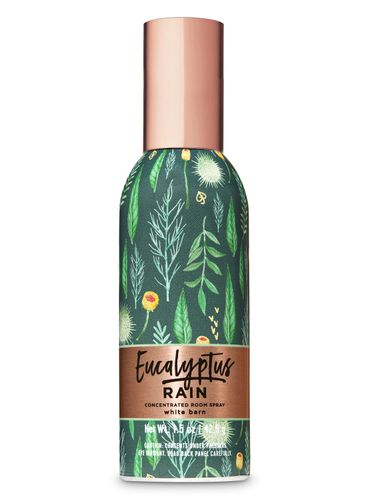 Eucalyptus-Rain---Aromatizante-en-Spray---Bath---Body-Works