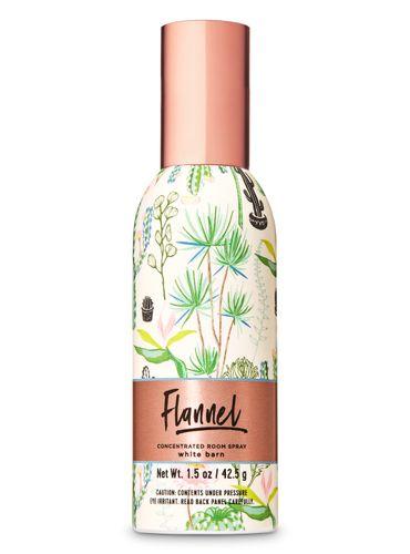 Flannel---Aromatizante-en-Spray---Bath---Body-Works