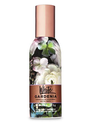 White-Gardenia---Aromatizante-en-Spray---Bath---Body-Works